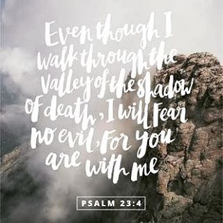 psalm232