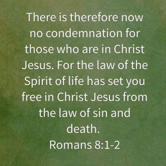 Romans8-1