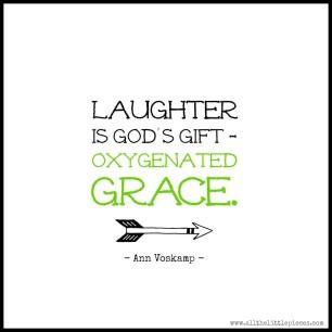 oxygenated-grace-1024x1024