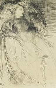weary-james-abbott-mcneill-whistler